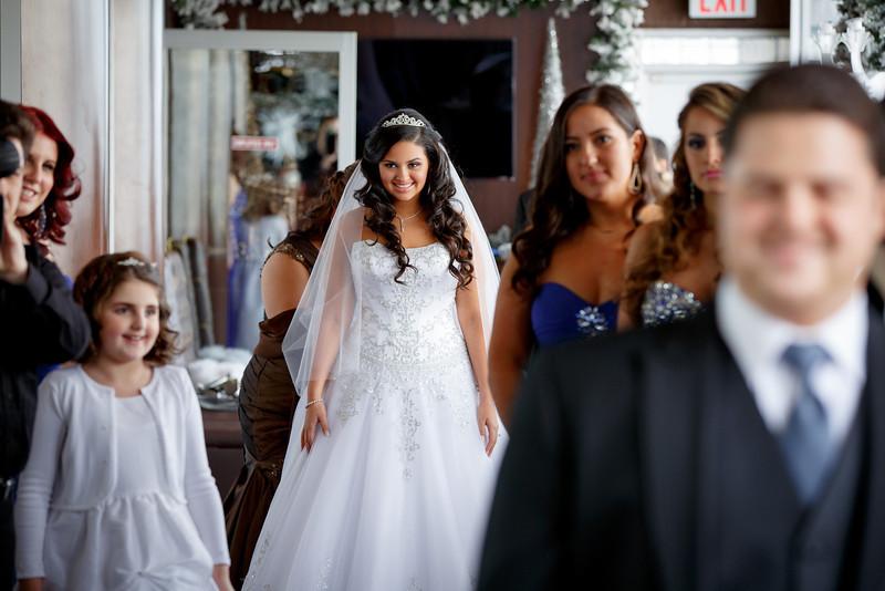 Gabby & Dima's Wedding-0054
