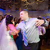Gabby & Dima's Wedding-0647