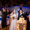 Gabby & Dima's Wedding-0373