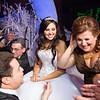 Gabby & Dima's Wedding-0870