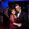 Gabby & Dima's Wedding-1125
