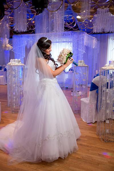 Gabby & Dima's Wedding-0136