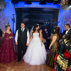 Gabby & Dima's Wedding-0796