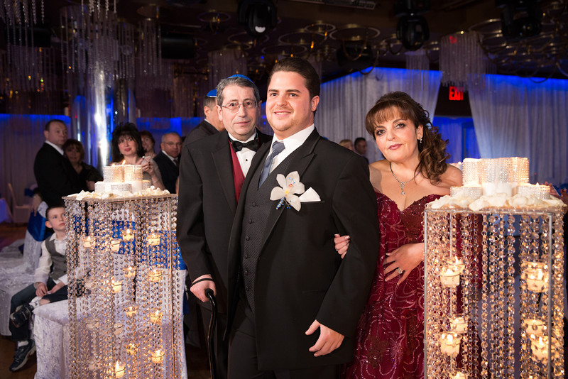 Gabby & Dima's Wedding-0341