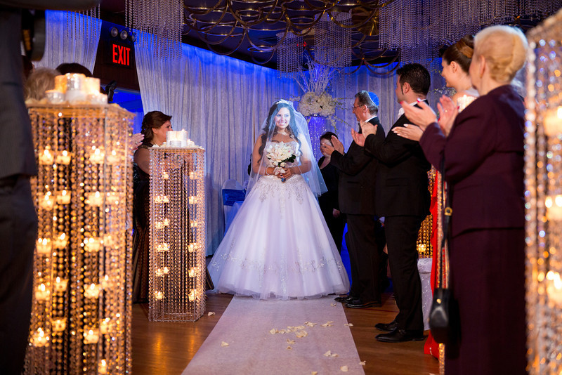 Gabby & Dima's Wedding-0356