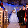 Gabby & Dima's Wedding-0356