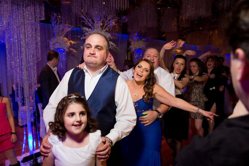 Gabby & Dima's Wedding-0742