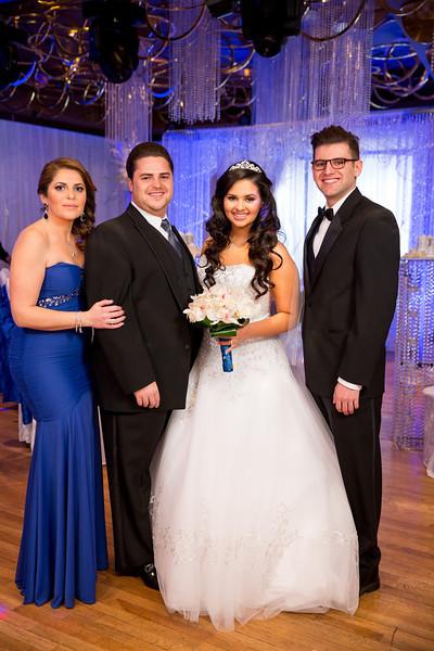 Gabby & Dima's Wedding-0110