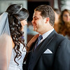 Gabby & Dima's Wedding-0078