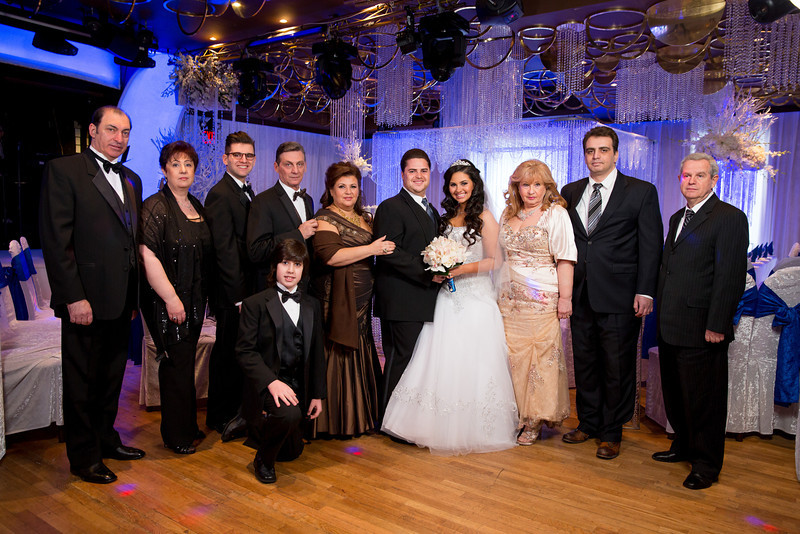 Gabby & Dima's Wedding-0121