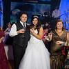 Gabby & Dima's Wedding-0805