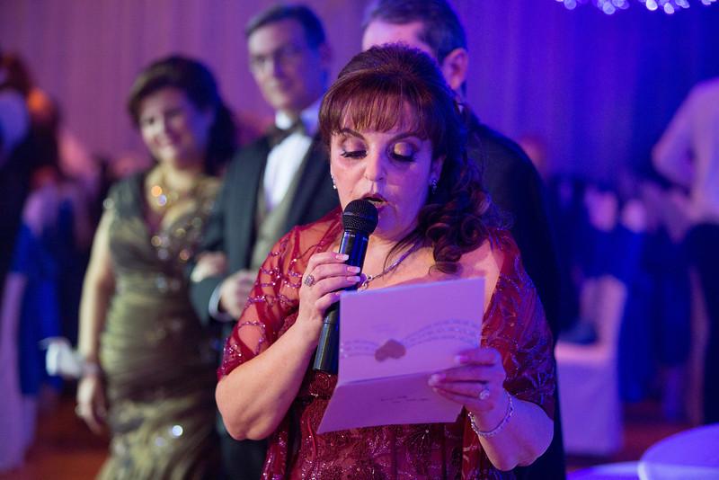 Gabby & Dima's Wedding-0528