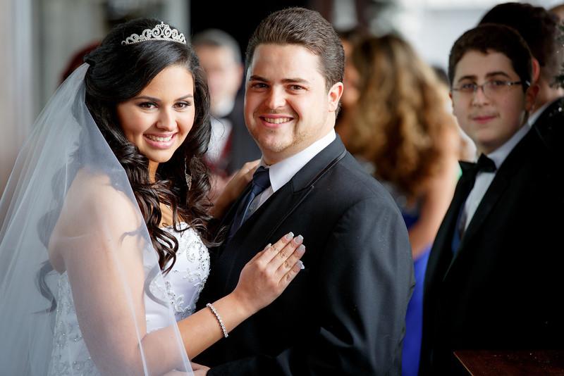 Gabby & Dima's Wedding-0081
