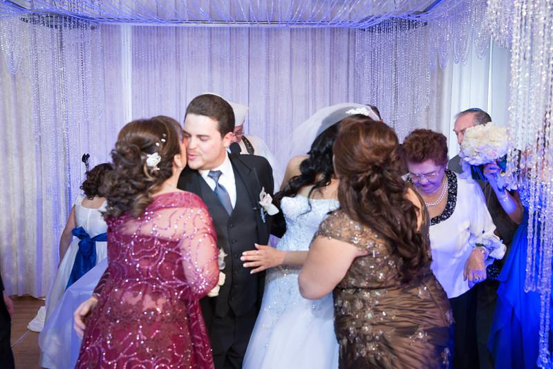 Gabby & Dima's Wedding-0471