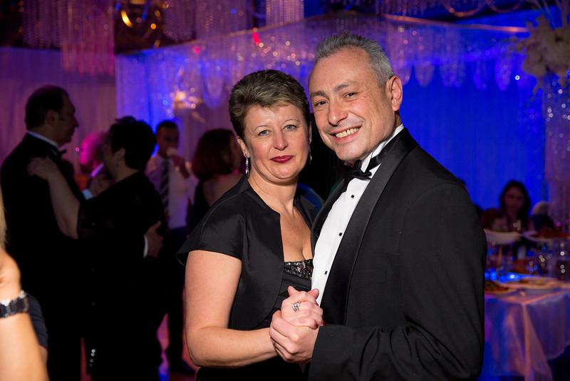 Gabby & Dima's Wedding-0707
