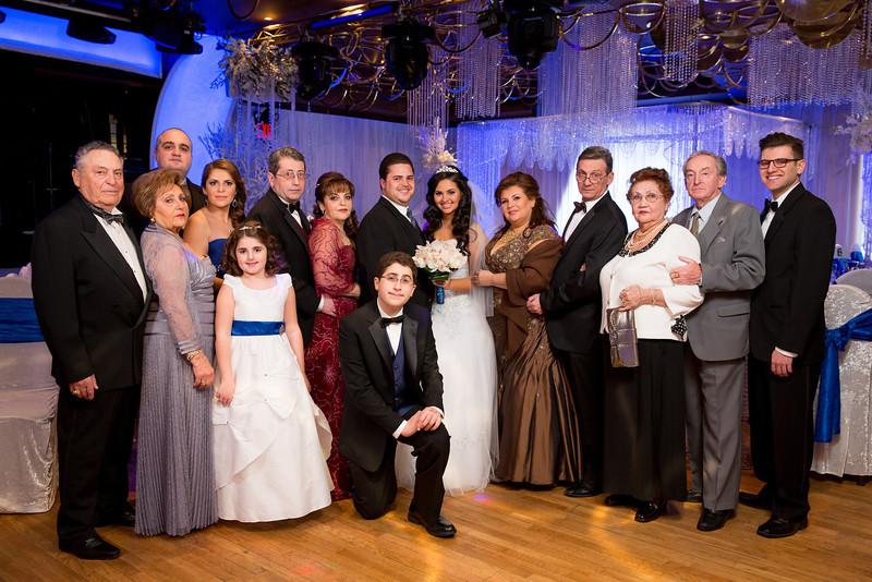 Gabby & Dima's Wedding-0101