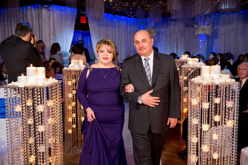 Gabby & Dima's Wedding-0319