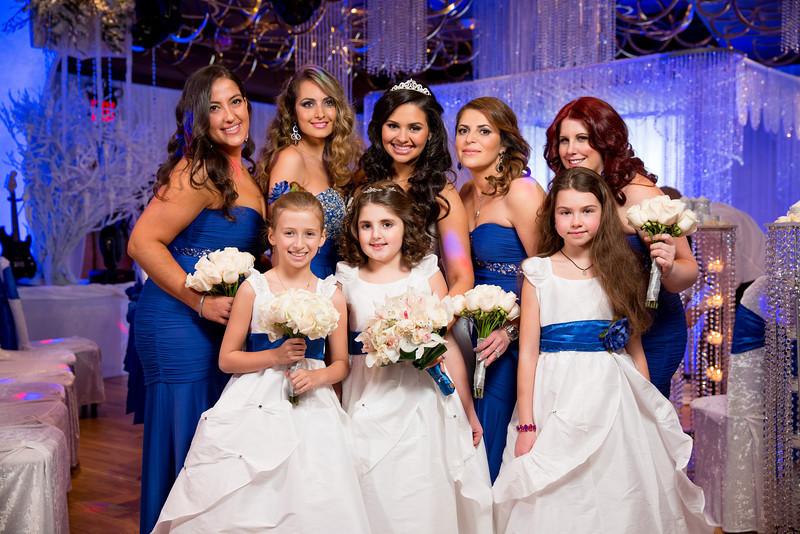 Gabby & Dima's Wedding-0157
