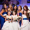 Gabby & Dima's Wedding-0157