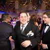 Gabby & Dima's Wedding-0645