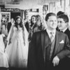 Gabby & Dima's Wedding-0057