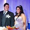 Gabby & Dima's Wedding-0559