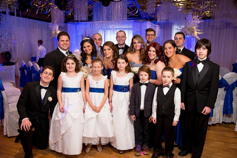 Gabby & Dima's Wedding-0169