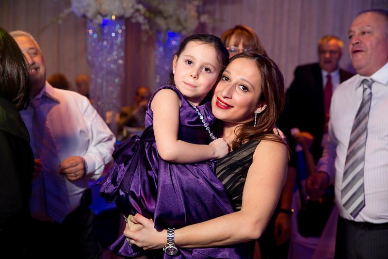Gabby & Dima's Wedding-0730