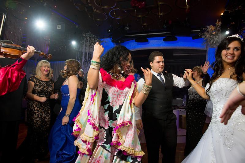 Gabby & Dima's Wedding-0850
