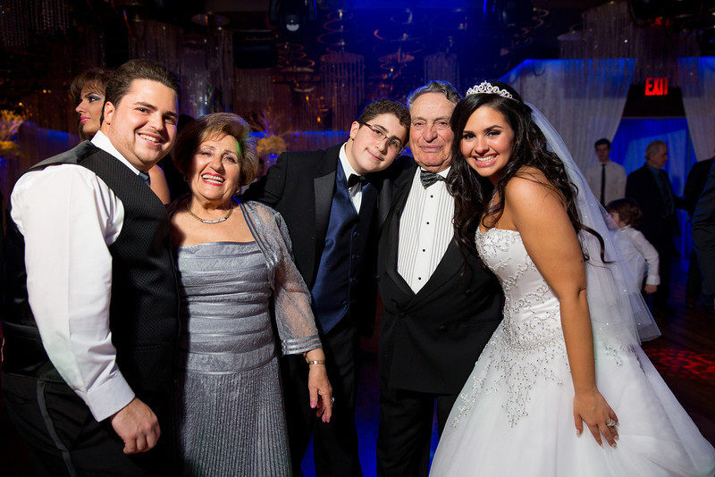 Gabby & Dima's Wedding-0775