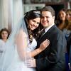 Gabby & Dima's Wedding-0084