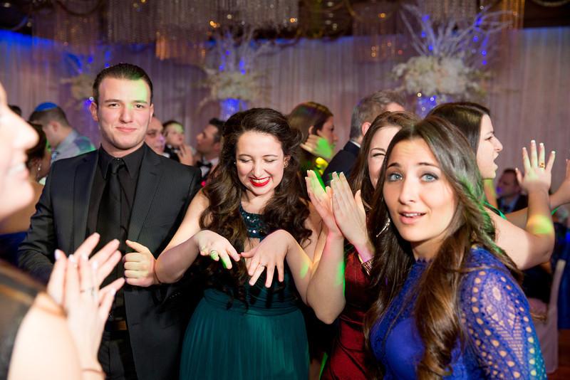 Gabby & Dima's Wedding-0651