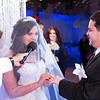 Gabby & Dima's Wedding-0411