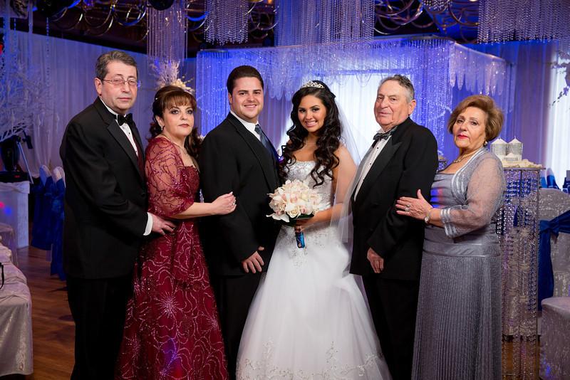 Gabby & Dima's Wedding-0127