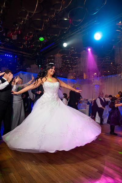 Gabby & Dima's Wedding-0771