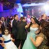 Gabby & Dima's Wedding-0642