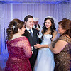 Gabby & Dima's Wedding-0472