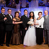 Gabby & Dima's Wedding-0117