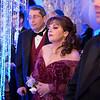 Gabby & Dima's Wedding-0432