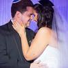 Gabby & Dima's Wedding-0571