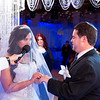 Gabby & Dima's Wedding-0412