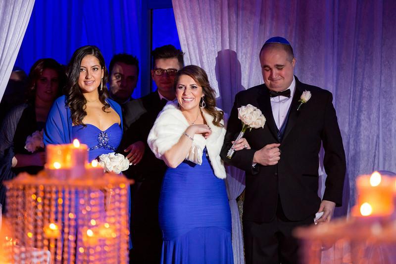 Gabby & Dima's Wedding-0301