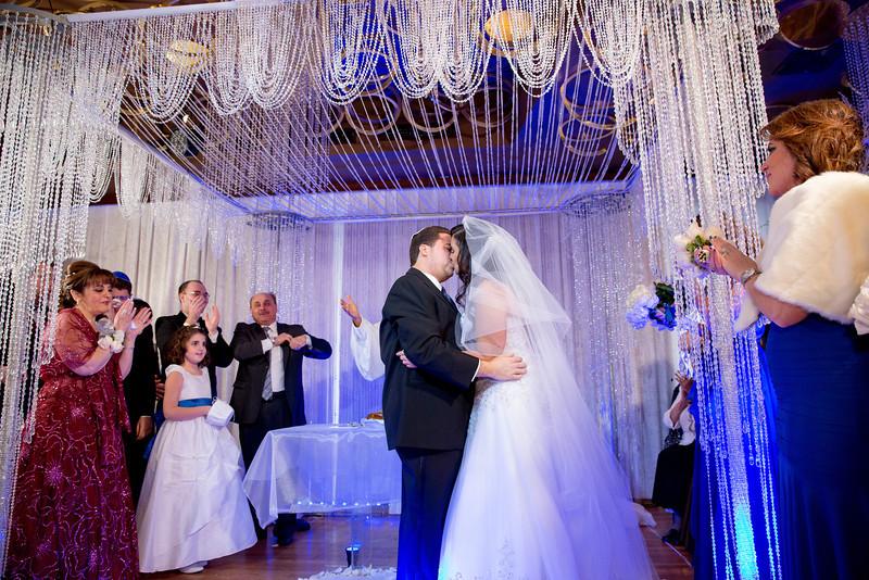 Gabby & Dima's Wedding-0463