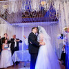 Gabby & Dima's Wedding-0463