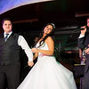 Gabby & Dima's Wedding-0963