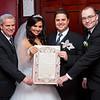 Gabby & Dima's Wedding-0250