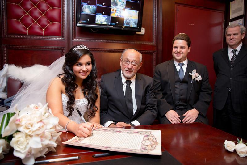 Gabby & Dima's Wedding-0247