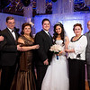 Gabby & Dima's Wedding-0118