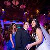 Gabby & Dima's Wedding-0695