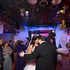Gabby & Dima's Wedding-0685